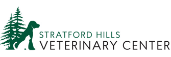Stratford Hills Veterinary Center